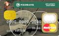 nedbank-arts-affinity-credit-card