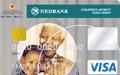 nedbank-children-affinity-credit-card