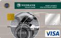 nedbank-sport-affinity-credit-card
